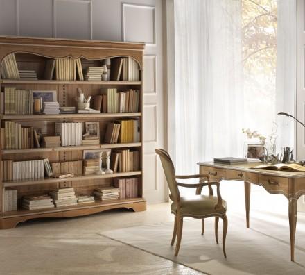 Bookcase 7067